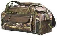 Сумка Aquatic СО-09