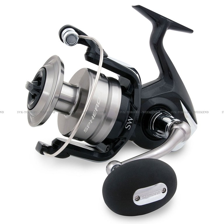shimano inc Get detailed information about the dividend date and dividend announcements for shimano inc.