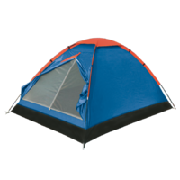 Палатка туристическая BTrace Space 2