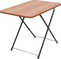 Складной стол ТУРИСТ