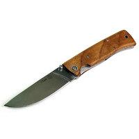 Нож Кизляр Стерх складной