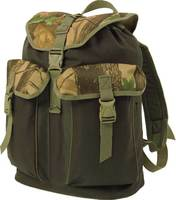 Рюкзак Aquatic рыболовный РД-02