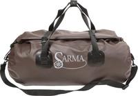 Сумка Sarma водонепроницаемая из тентовой ткани C016-1 65л