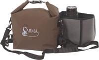 Сумка Sarma водонепроницаемая для фототехники С 006