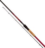 Спиннинг Shimano Yasei RED AX DROPSHOT 250