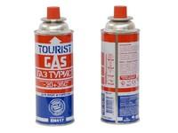 Баллон газовый Tourist (TB-220)
