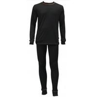 Термобелье Ahma Outwear Sport Misten