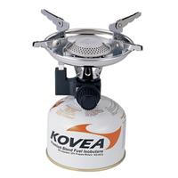 Газовая горелка ТКВ-8911-1 KOVEA