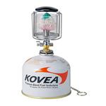 Газовая лампа KL-103 мини KOVEA