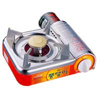 Газовая плита ТКR-2005 KOVEA