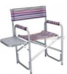 Кресло VOLNIX FC-95200S 8725 000