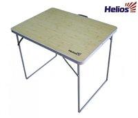 Стол складной 21405 Helios