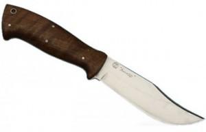 Нож Кизляр Анчар разделочный фото