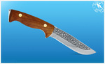 Нож Кизляр Фазан туристический