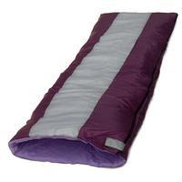 Спальный мешок Чайка Navy 150 одеяло