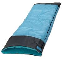 Спальный мешок Чайка Standart 200 одеяло