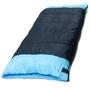 Спальный мешок Чайка Large 250 одеяло title=