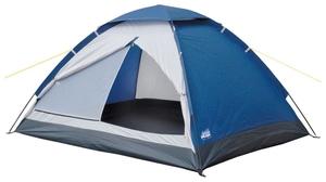 Палатка HIGH PEAK Monodome PU 2 фото