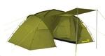 Палатка Helios BORA-6