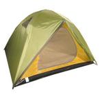 Палатка Helios BREEZE-2
