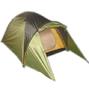 Палатка Helios MUSSON-2 title=