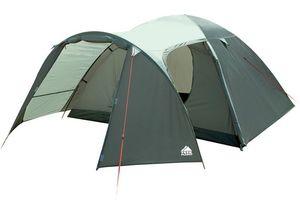 Палатка HIGH PEAK Kira 3 фото