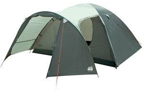 Палатка HIGH PEAK Kira 4 фото