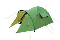 Палатка Hogar 4 Indiana