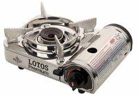 Плита газовая Lotos Premium TR-300