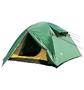 Палатка Canadian Camper Impala 3 title=