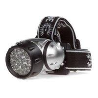 Налобный фонарь G23 ERA