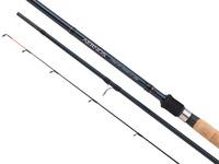 Удилище фидерное Shimano AERNOS FEEDER 14' 120G