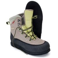 Забродные ботинки Vision V2080 Hopper