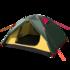 Палатка туристическая BTrace Vang 3 фото