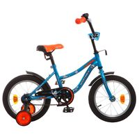 """Детский велосипед Novatrack 14"""" Neptun"""