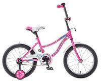 """Детский велосипед Novatrack 16"""" Neptun"""