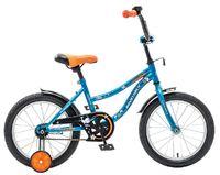 """Детский велосипед Novatrack 20"""" Neptun"""