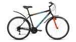 "Горный велосипед Forward Altair MTB HT 2.0 disc 26"""