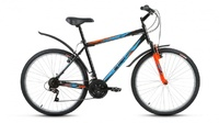 Горный велосипед Forward Altair MTB HT 2.0 disc 26""