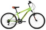 """Горный велосипед Stinger 26"""" Caiman Disc 18-ск"""