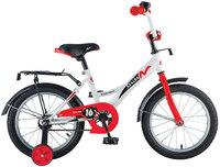 """Детский велосипед Novatrack 18"""" Strike"""