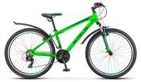 Велосипед Stels Navigator 620