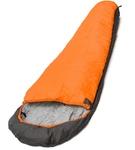 Спальный мешок Чайка Vivid 300