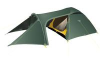 Палатка туристическая BTrace Voyager 3