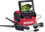 Подводная камера MarCum VS825SD