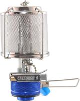 Газовая лампа Следопыт Звездочка PF-GLP-S02